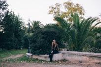 Photo by Paola Zanni