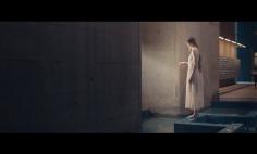 GINA, Glamour Magazine Spain - dir. Anuska - Blur Films